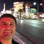 Tune in to Tech Guide Episode 230 coming to you from CES in Las Vegas