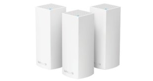 Linksys launches new Velop mesh wi-fi system for consistent high speed across the network