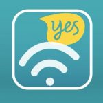 Optus launches new service so you can take your mobile calls over wi-fi