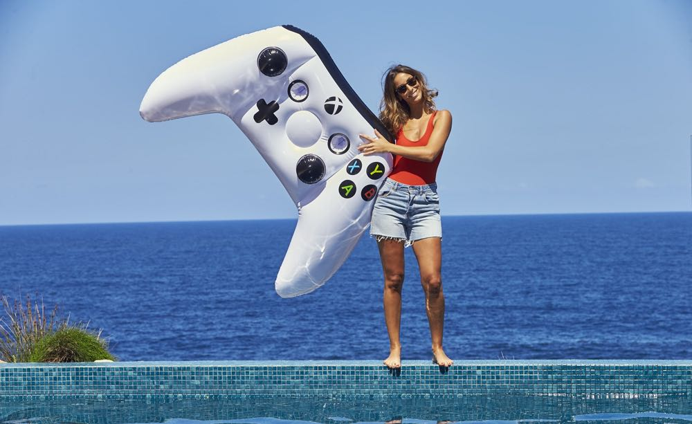 xboxinflatable1