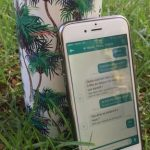 You won't get lost in translation again with the new Australian app DoTalk