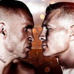 Foxtel makes decision on legal action against Mundine-Green fight Facebook streamers