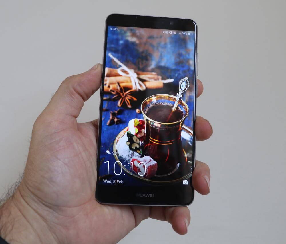 mate9review1