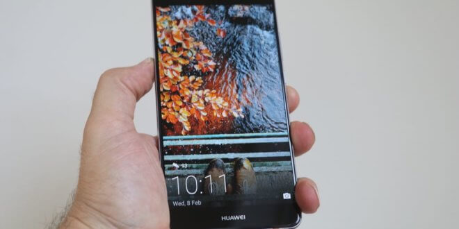 mate9review19