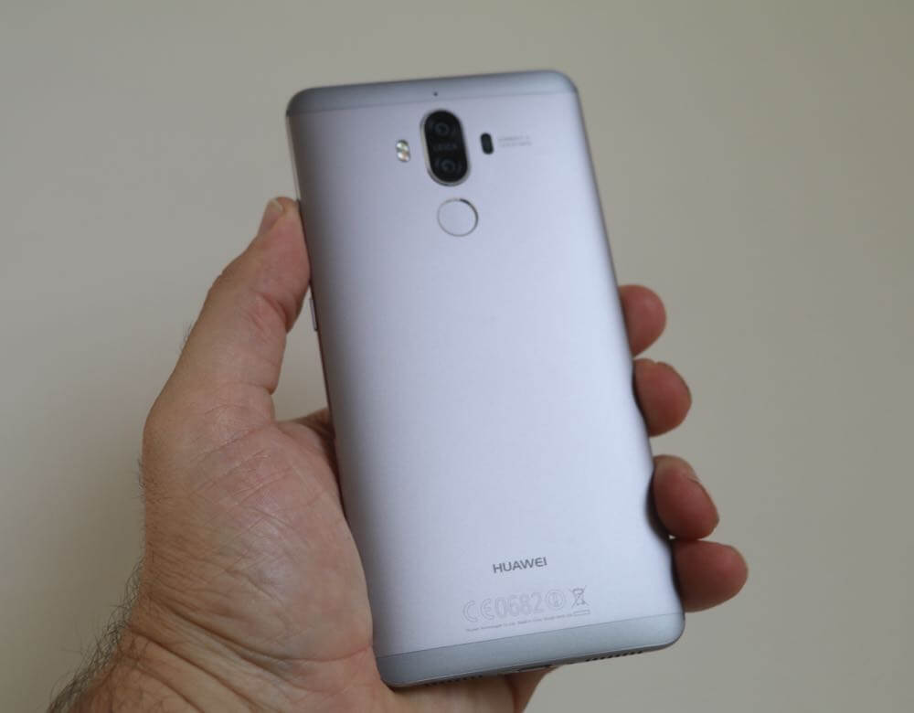 mate9review3