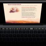 Microsoft Office update introduces Touch Bar support for MacBook Pro