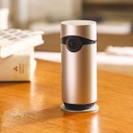 D-Link Omna 180 Cam HD review – first camera to work with Apple HomeKit