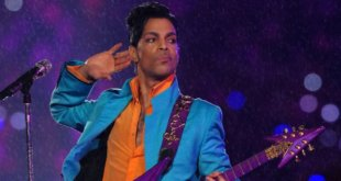 Prince's music available on Apple Music and back on Spotify – but is it what he wanted?