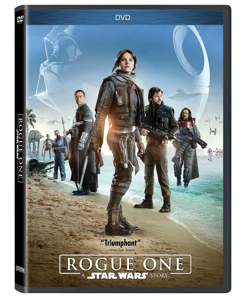 rogueonehome1