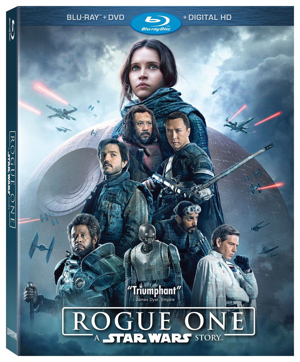 rogueonehome2