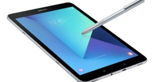 Samsung releases two new tablets – Galaxy Tab S3 and Galaxy Book – at MWC