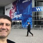 Tech Guide Episode 238 coming to you from Mobile World Congress in Barcelona