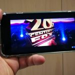 Fox movies will be delivered straight to your phone in new Telstra pilot program