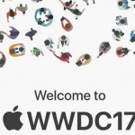 Apple announces dates and location of 2017 Worldwide Developers Conference