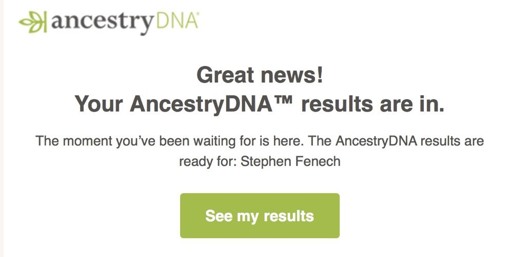 ancestry3