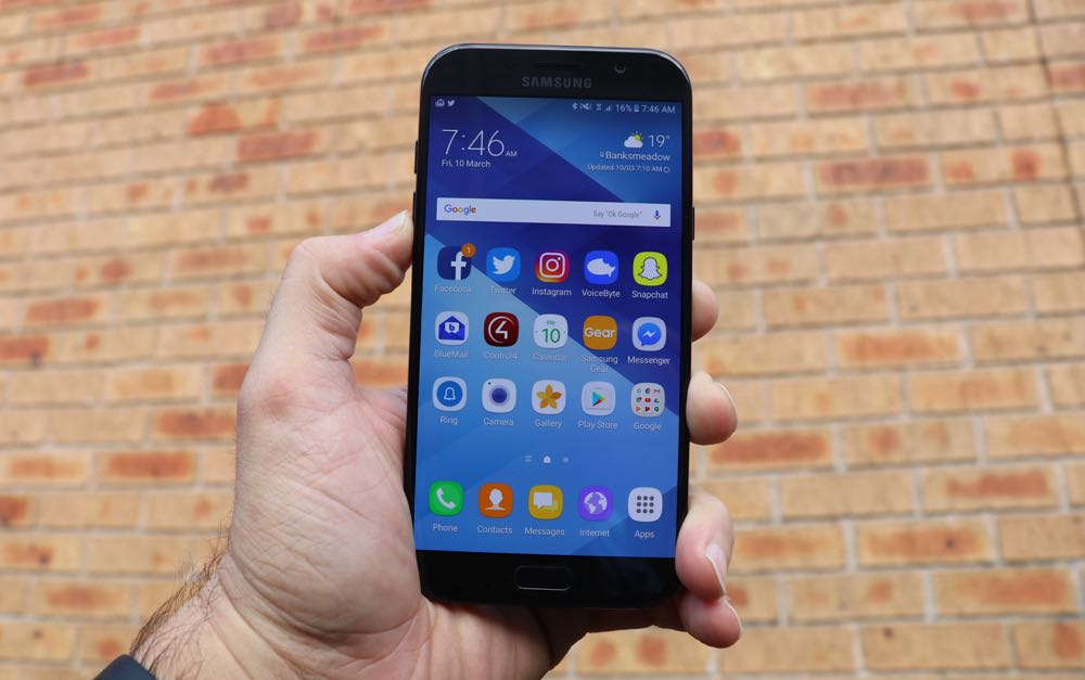galaxya7review1