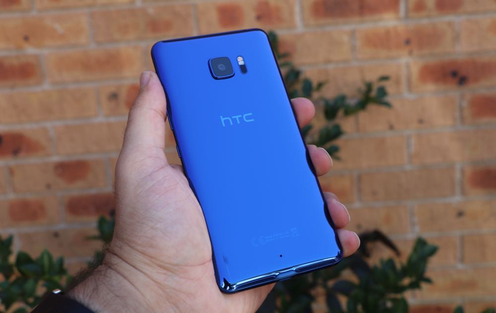htcuultrareview1
