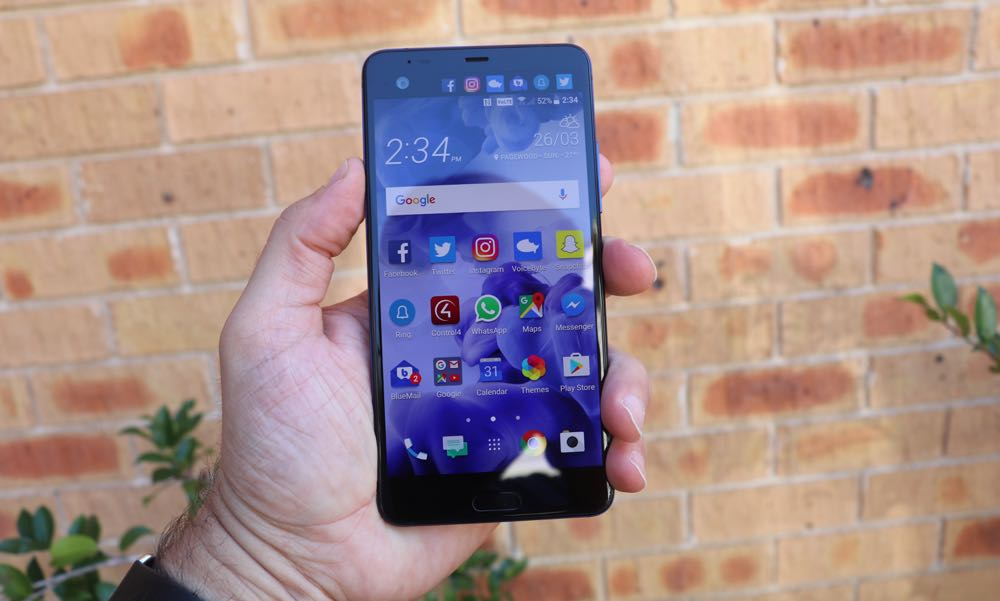 htcuultrareview2