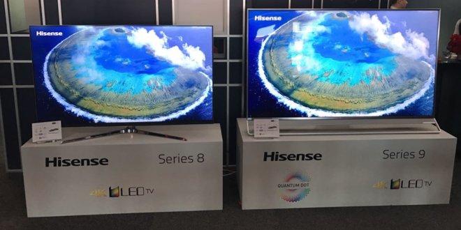 hisense9series4