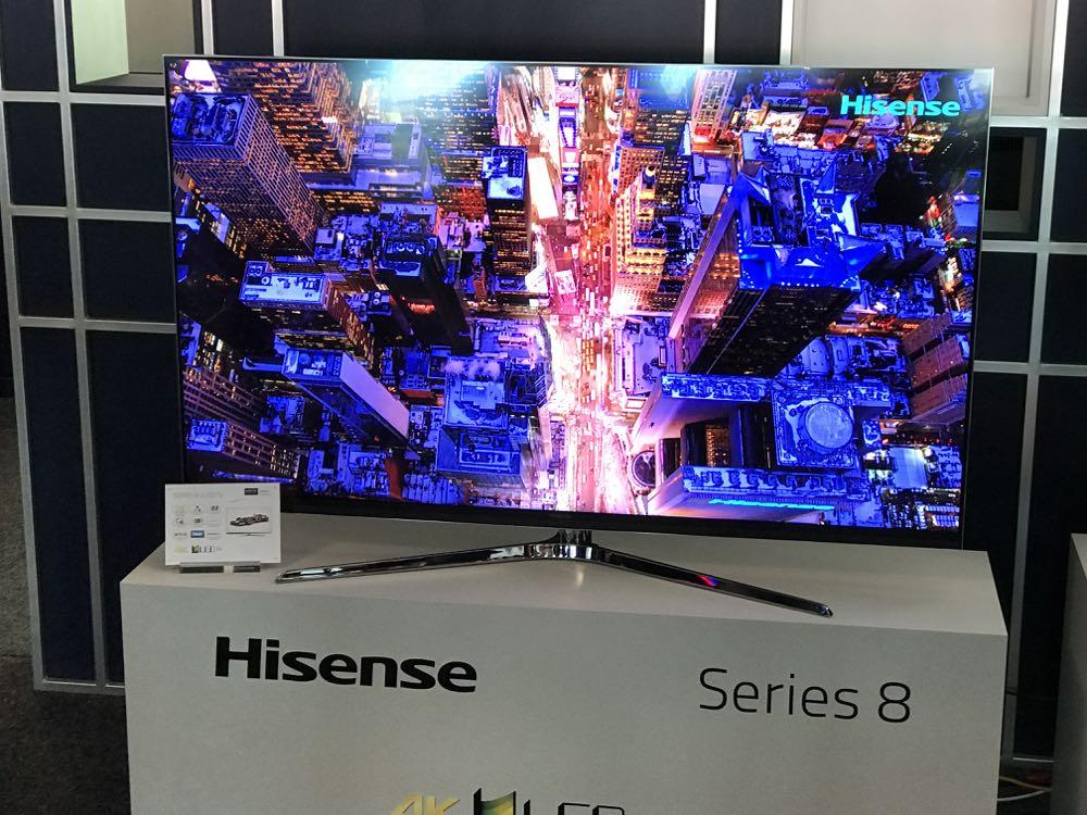 hisense9series6