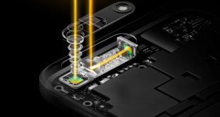 Oppo's new technology can now fit 5x dual camera zoom into a smartphone