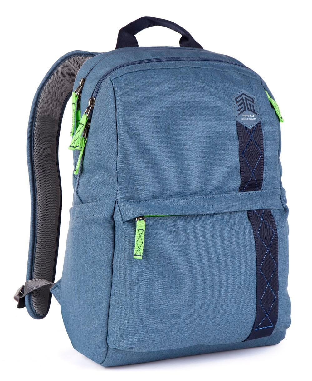 The STM Banks backpack
