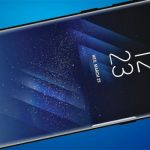 Samsung Galaxy S8 rumour round up – design, specs, features and release date