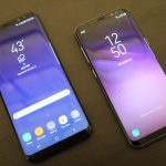 Galaxy S8 on track to become Samsung's most successful smartphone ever