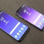 Samsung unveils Galaxy S8 and S8+ with new design and intelligent user interface