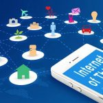 How the next generation of smart networks and smart devices will improve our lives