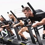 Technogym partners with IBM to create a virtual coach with artificial intelligence