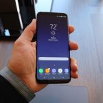 Amaysim and Woolworths offer competitive deals for Samsung's Galaxy S8 and S8+
