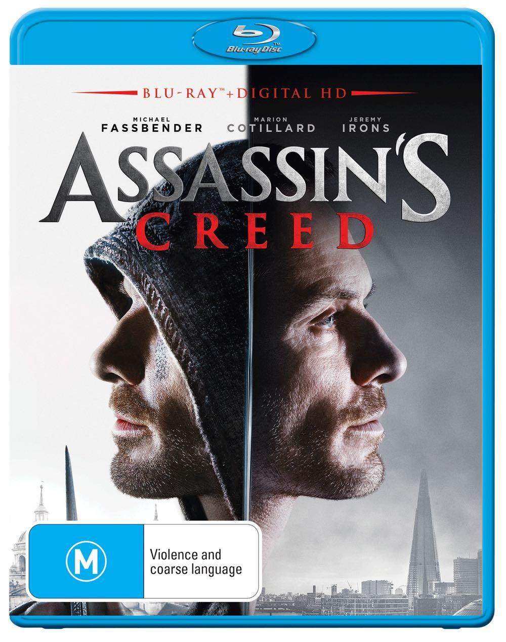 assassinscreed7