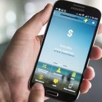 How the updated CommBank app can help Australians manage their money better