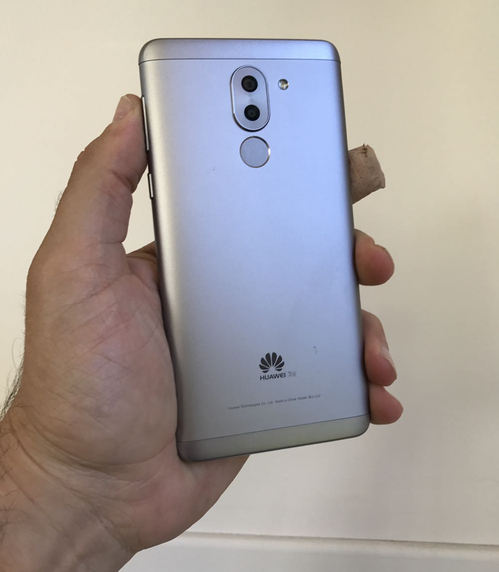 huaweigr5review1
