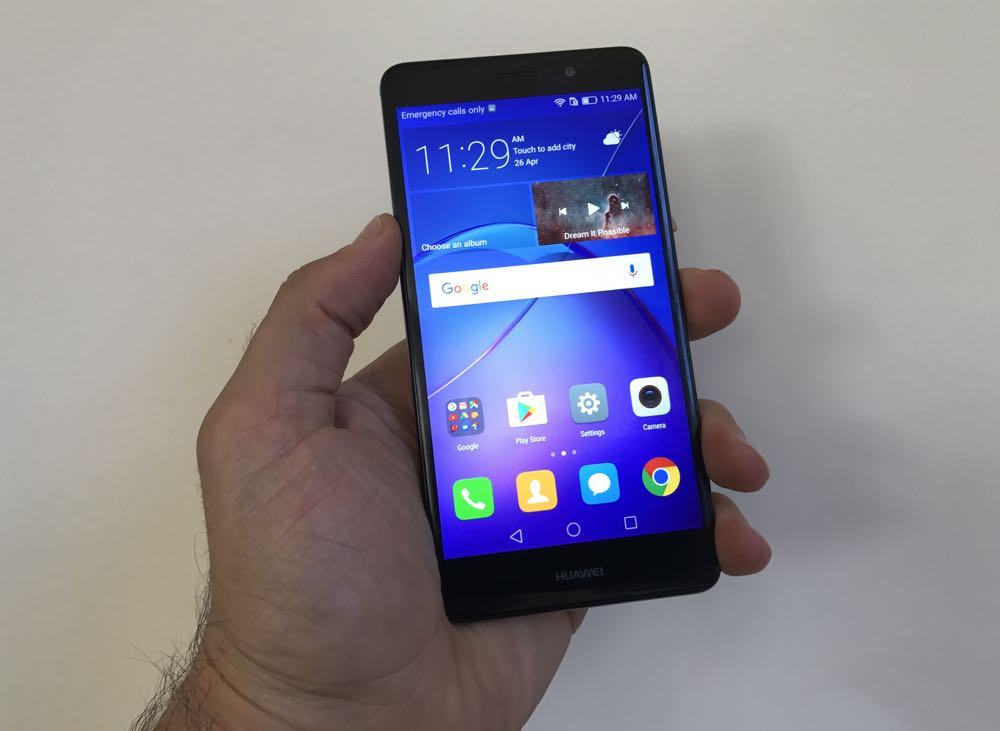 huaweigr5review4