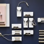 IKEA wants to help you save money with rechargeable battery solutions