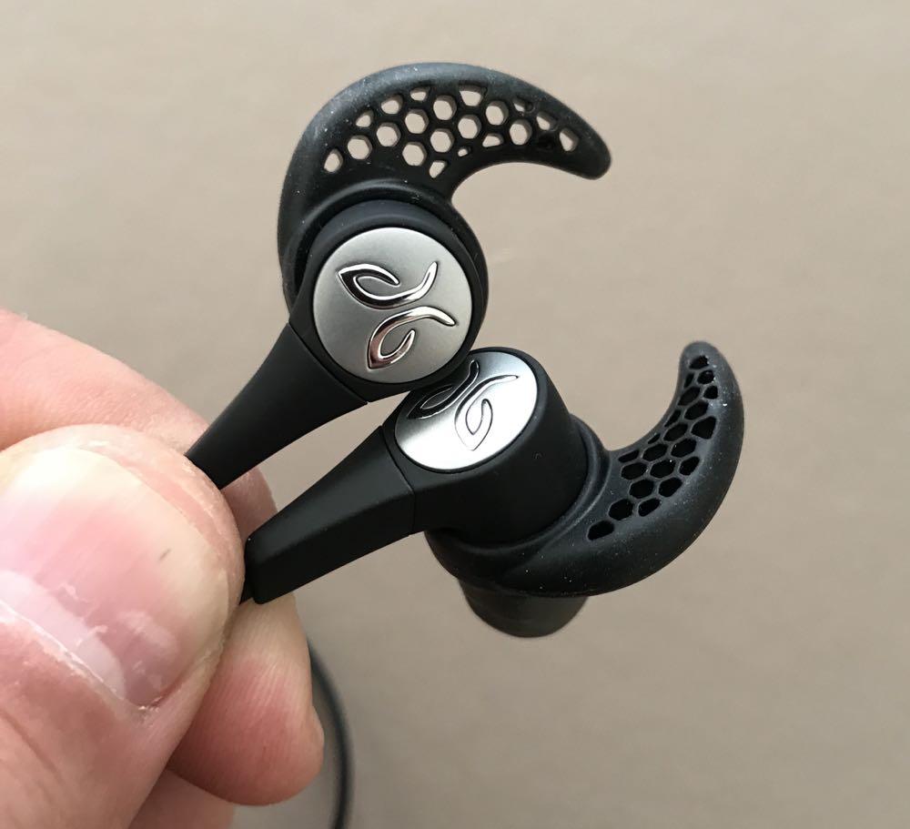 Promo Harga Earphone Jaybird X3 Terbaru 2018 Garmin Forerunner 645 Free Wireless Sport Headphones Earphones Review Compact Earbuds Offer A Big Audioreviews