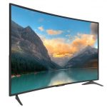 Kogan offering Australia's most affordable 65-inch 4K curved TV