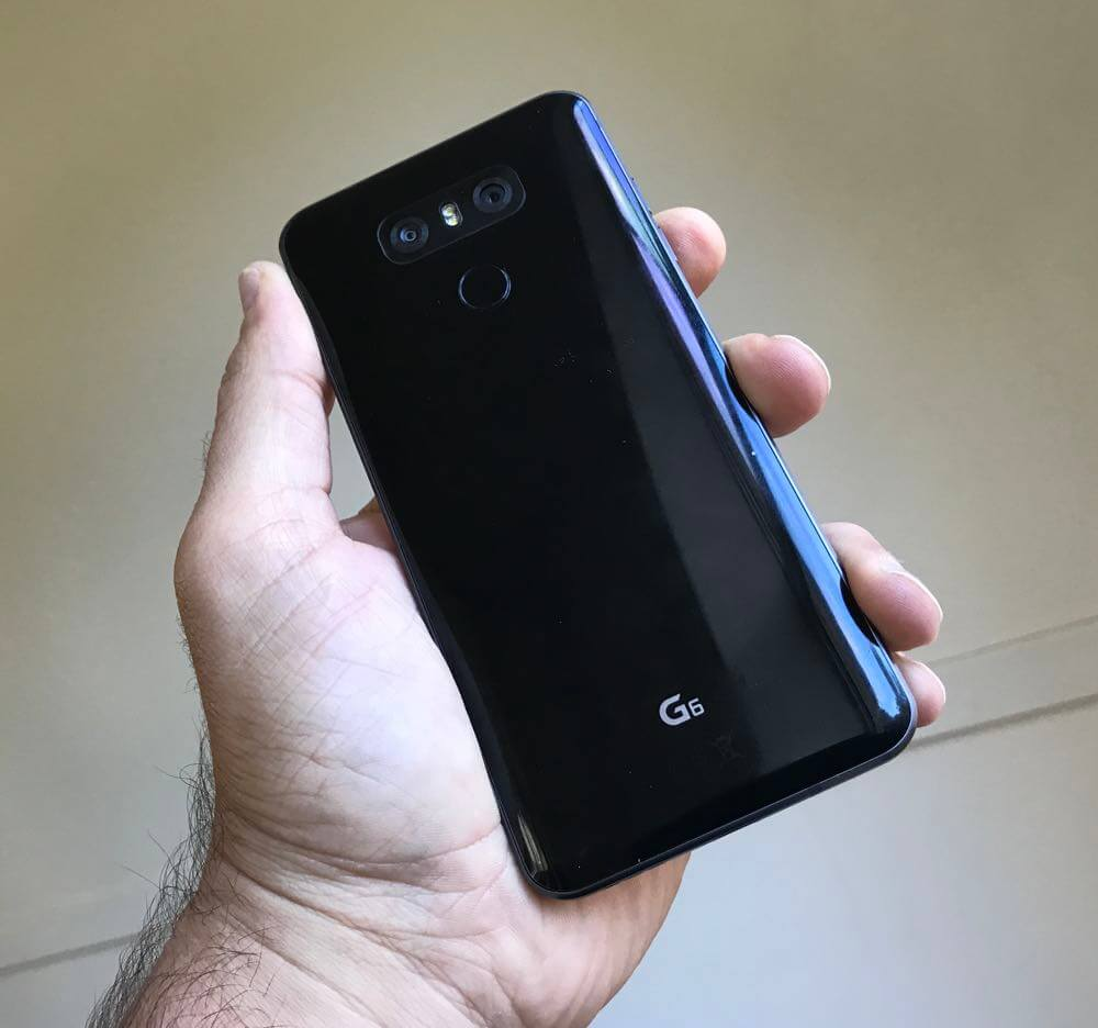 lgg6review3