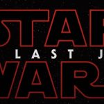Here's our shot-by-shot breakdown of The Last Jedi teaser trailer