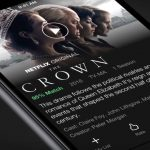 How the new Netflix thumbs rating will help you find your next show to binge