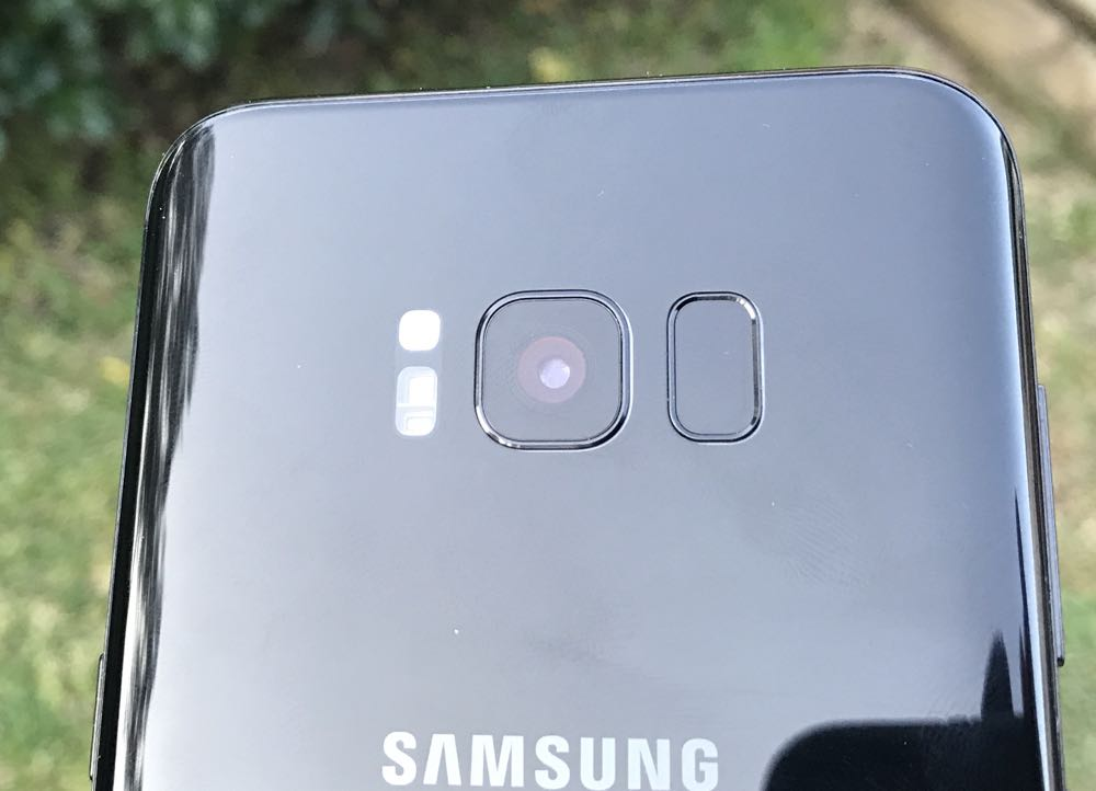 samsungs8review17