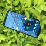 Samsung Galaxy S8 review – not just a smartphone, it's a superphone