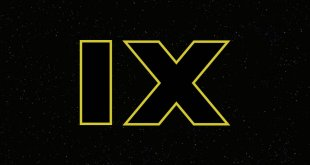Release dates announced for Star Wars Episode IX and new Indiana Jones film