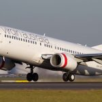 Virgin Australia takes off with inflight wi-fi trials