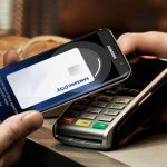 Samsung Pay is now available for Westpac customers