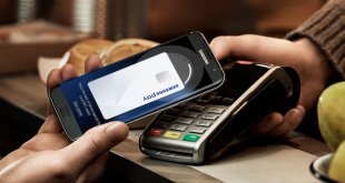 Samsung Pay is now available for Commonwealth Bank customers