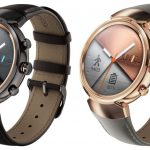ASUS Zenwatch 3 smartwatch review – the device that is as stylish as it is smart