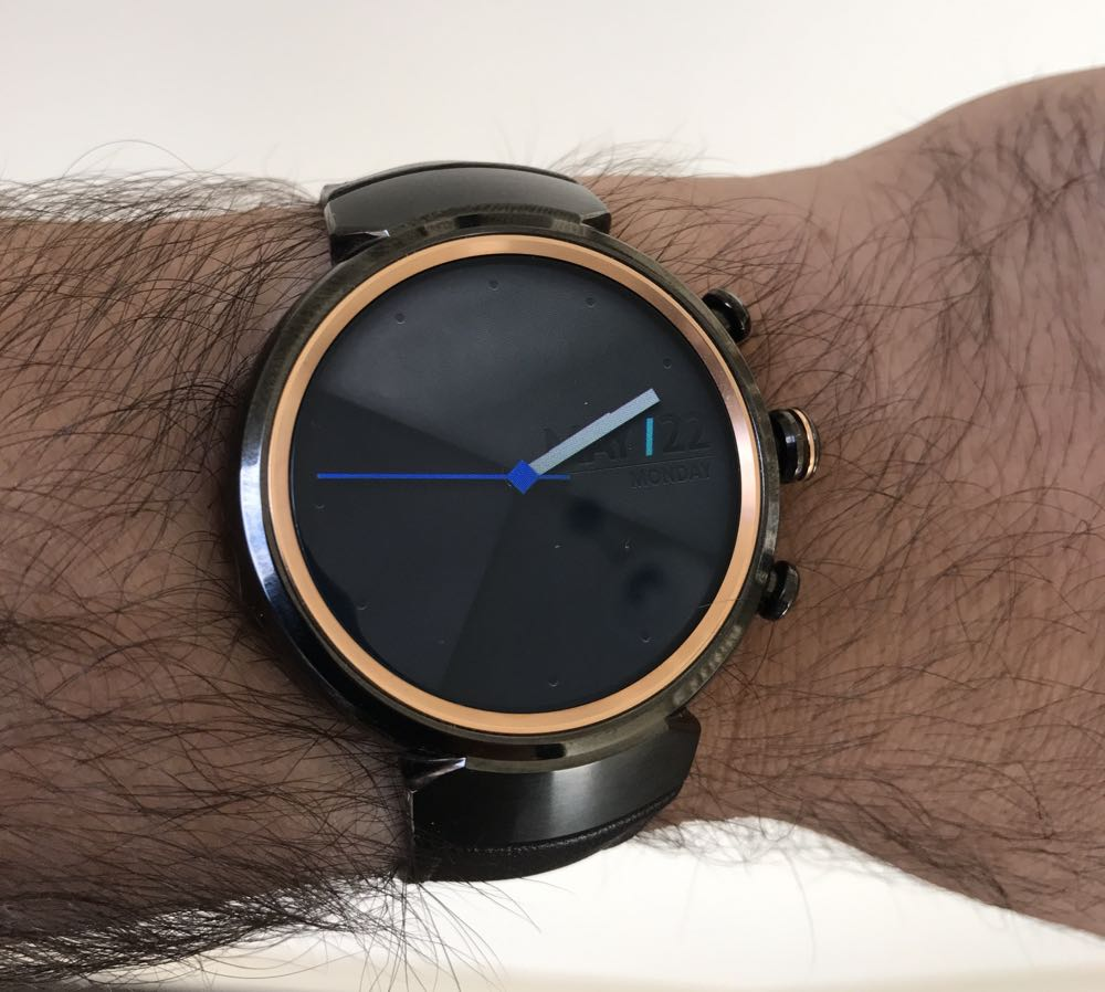 asuszenwatch3review2